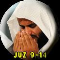 MP3 AL Quran Dan Terjemahannya Offline