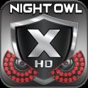 Night Owl X HD