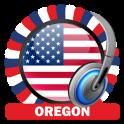 Oregon Radio Stations
