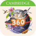 Cambridge Science