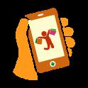 E-commerce App - iTanic (Demo)