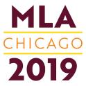 MLA 2020