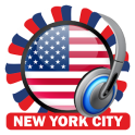 New York City Radio Stations - USA