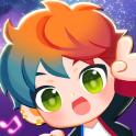 RhythmStar