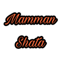 Mamman Shata