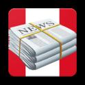 Periódicos Peruanos