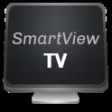 SmartViewTV