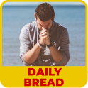 Daily prayers our daily bread devotional for today