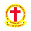 St Thomas Senior Secondary School Ludhiana