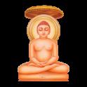 Jain Stickers - WAStickerApp