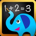 Math & Logic