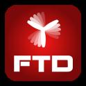 FlyToDiscover - Bebop