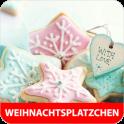Weihnachtsplätzchen rezepte app kostenlos offline