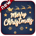 Merry Christmas 2018 Quotes And Wishes, Messages
