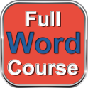 Full Word Course | Word Tutorial