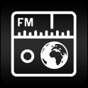 International Radio FM | World Stations