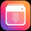 InstStory Downloader - Save & Repost for Instagram