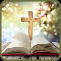 Preguntas y Respuestas Biblia