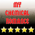 The Best of My Chemical Romance Rock Songs