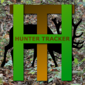 Hunter Tracker