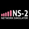 NS2 Genie