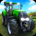 Mega Tractor Simulator