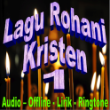 Mp3 Lagu Rohani Kristen Vol. 1