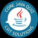 Java Quiz offline App