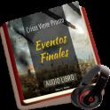Eventos Finales de la Tierra. Elena G. White