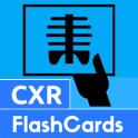 CXR FlashCards