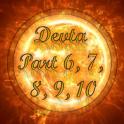 Devta Part 6, 7, 8, 9, 10
