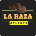 La Raza Atlanta 102.3 FM