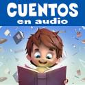 Audio cuentos infantiles cortos