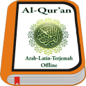 Al Quran Latin Dan Terjemah Full 114 Surat
