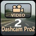 Dashcam Pro2