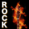 Music Rock Radio