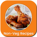 5000+ Non Veg Recipes
