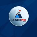 LeaderPro Box