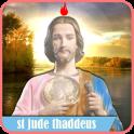 St. Jude Novena