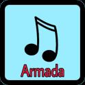 Lagu Armada