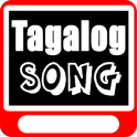 TAGALOG OPM LOVE SONGS