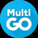 MultiGO