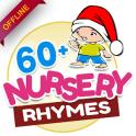 Nursery Rhymes Free App | Nursery Rhymes Videos