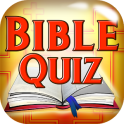 Bible Trivia Quiz Game With Bible Quiz Questions