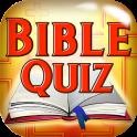 Juego De Preguntas Y Respuestas De La Biblia