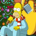 Los Simpson™: Springfield