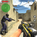 SWAT Sniper Army Mission