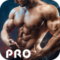 Gym Coach | Gym Trainer workout for Beginners Pro