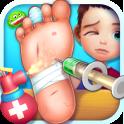 Foot Doctor