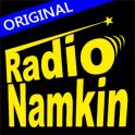 Radio Namkin (HD)- Best Old Hindi Songs Collection